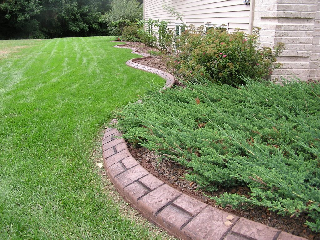 Load More. Learn More About Our Landscape Curbing ...