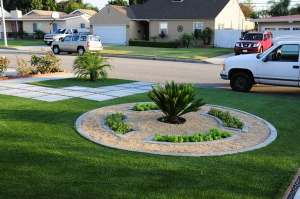 Landscape curbing edgewise curbing inc load more solutioingenieria Image collections